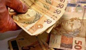 Salário mínimo será de R$788