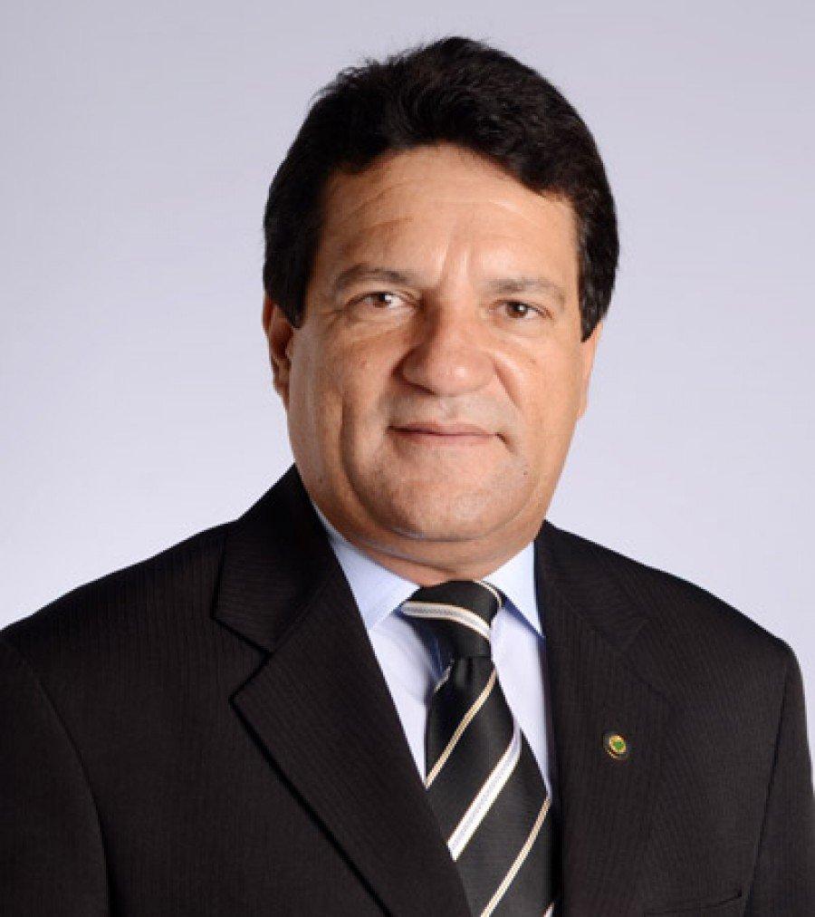 Contas de campanha do deputado Osires Damaso é aprovada sem ressalvas pelo TRE