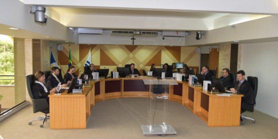 Julgamento foi realizado em sessão de ontem
