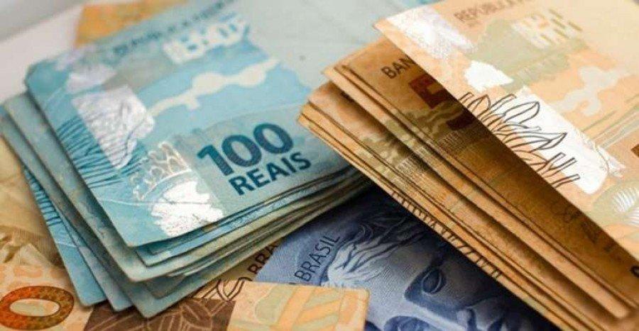 Salários de servidores do Governo do Tocantins que recebem, líquidos, até R$ 3.100,00 estarão nas contas nesta sexta-feira, 30