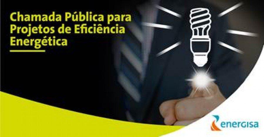 Iluminação da Praça dos Girassóis, Palácio Araguaia, Iluminação Pública de Itacajá e do Campus do IFTO em Araguatins terão investimento em melhorias para economizar energia