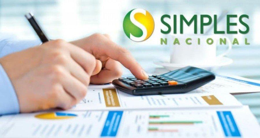 As empresas que não quitarem seus débitos até o prazo serão integradas ao regime tributário normal
