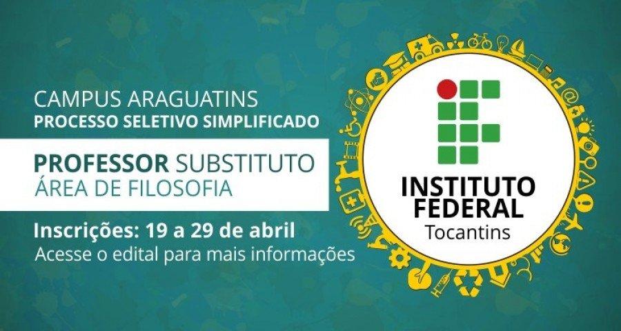 A seleção ocorrerá em duas etapas e a remuneração varia de R$ R$ 2.236,29 a R$ 5.697,61