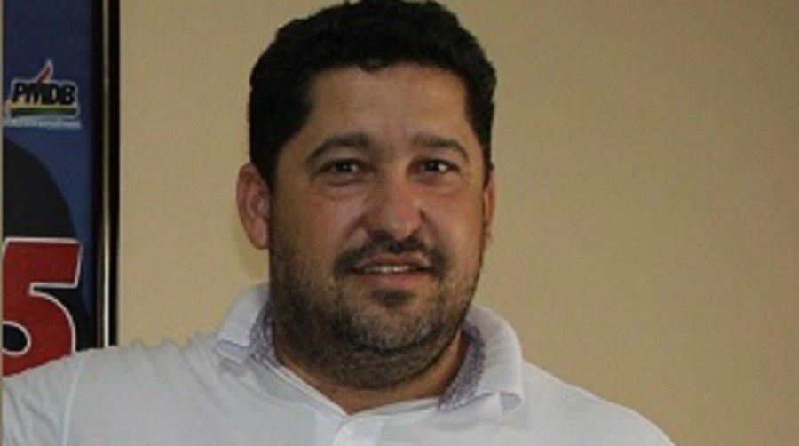 Prefeito de Axixá, Damião de Castro Filho, pode responder por ato de improbidade administrativa