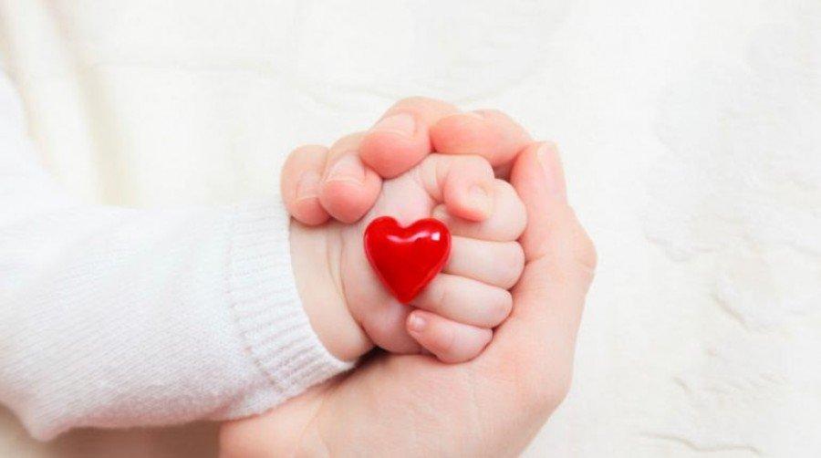 Em média, uma criança por mês vem a óbito devido à doença