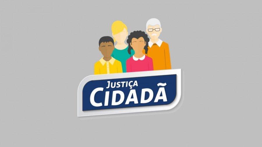 Caravana do Projeto Justiça Cidadã chega a cinco comarcas do Bico do Papagaio a partir de segunda-feira, 23