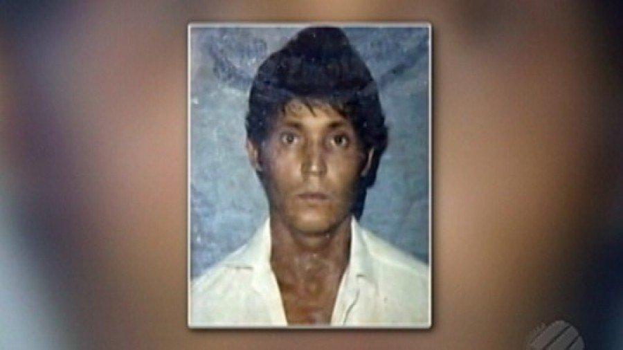 Polícia investiga morte de trabalhador rural no sudeste do Pará