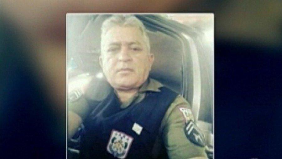 Homem suspeito de participar da morte de cabo da PM é preso em Parauapebas-PA