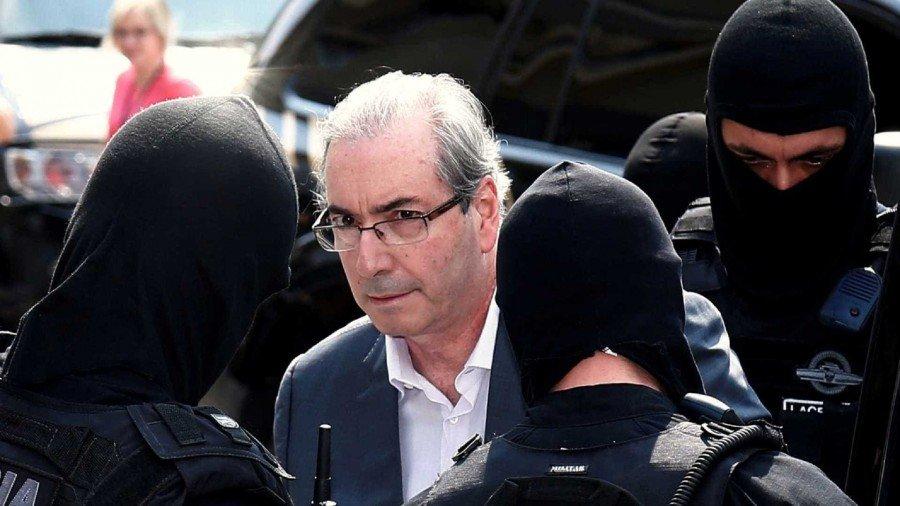 Prisões do Paraná divulgaram as regras para a licitação de alimentação (Foto: Rodolfo Buhrer / Reuters)