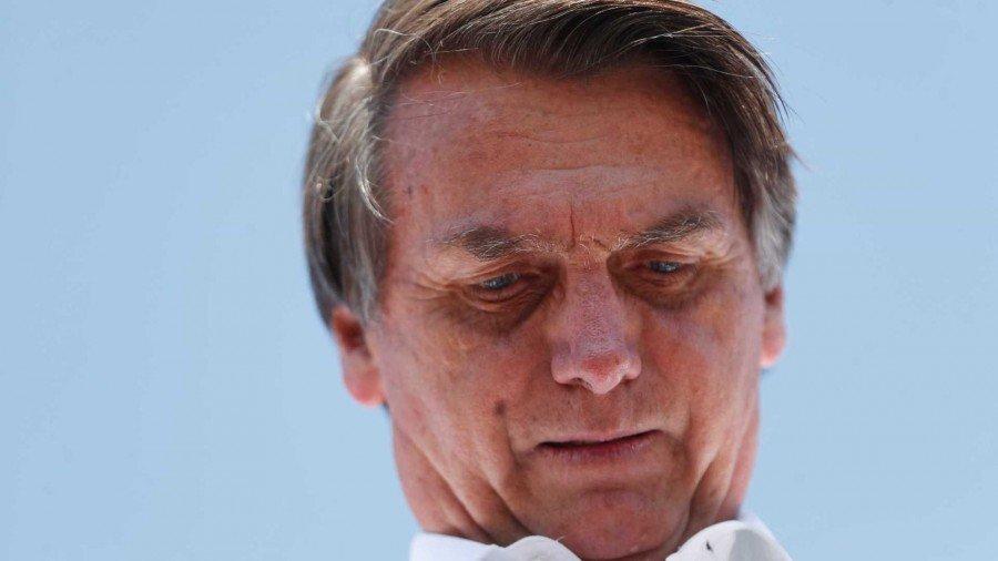 O candidato do PSL à Presidência da República quer os parlamentares aliados eleitos trabalhando pela eleição dele