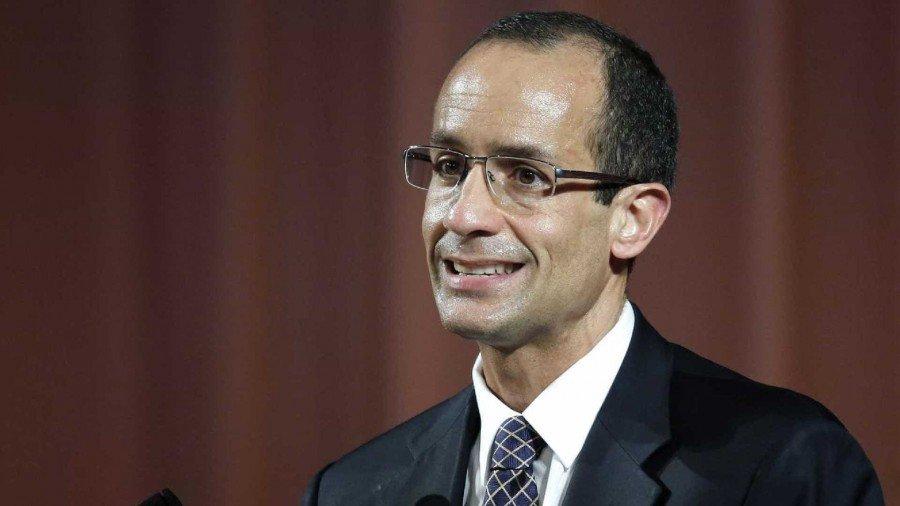 Marcelo Odebrecht, delator da Operação Lava Jato, afirmou que as reformas do sítio de Atibaia, estavam ligadas à