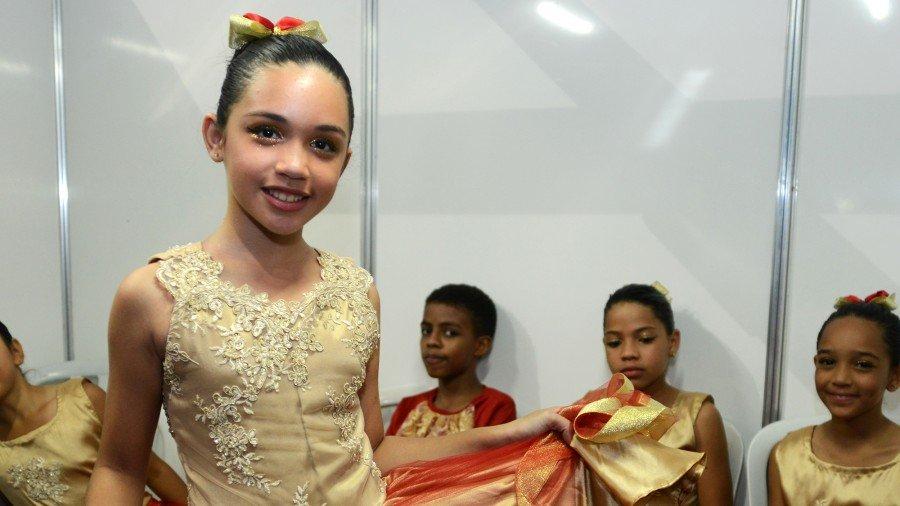 Hevylla Nunes de Oliveira
