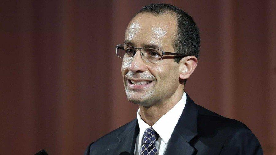 Representantes de Marcelo Odebrecht anexaram troca de emails que reforçariam delação de ex-executivo