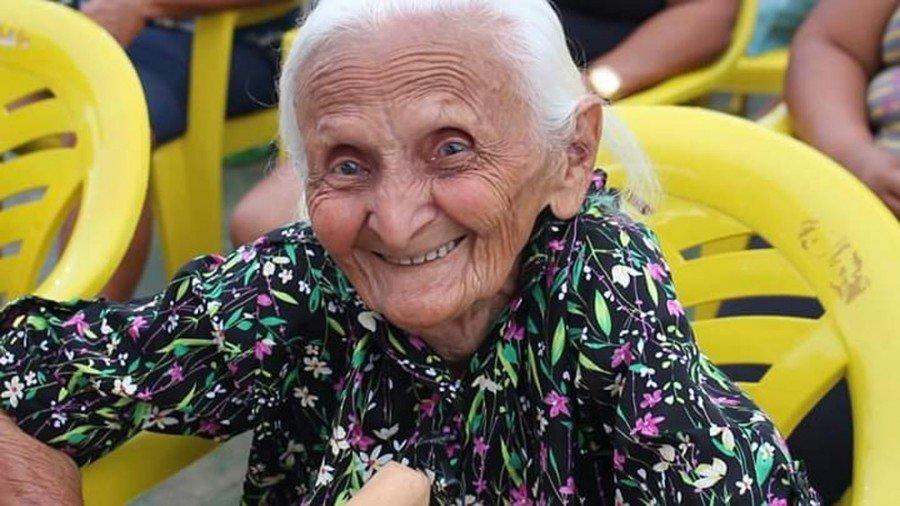 Justiça marcou audiência de instrução do caso de idosa de 106 anos morta a pauladas no Maranhão por seu sobrinho-neto