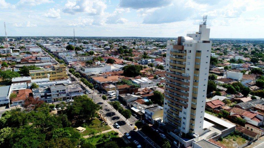 Período de Carnaval aquece economia em Gurupi