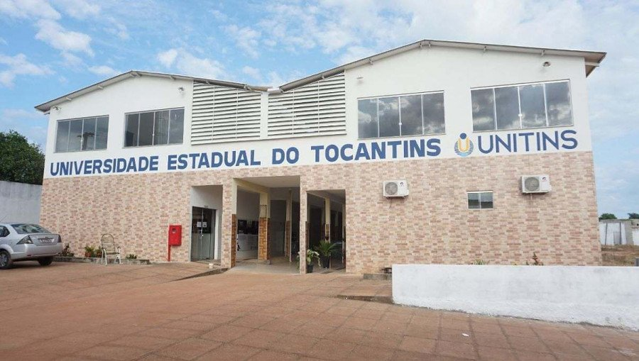 NAF do Câmpus Augustinópolis prepara acadêmicos para orientarem produtores rurais sobre declaração do ITR (Foto: Divulgação)