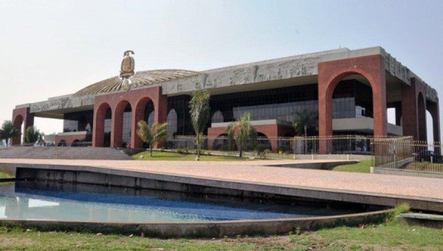 Decreto de jornada de 6 horas foi divulgado no Diário Oficial desta segunda, 30
