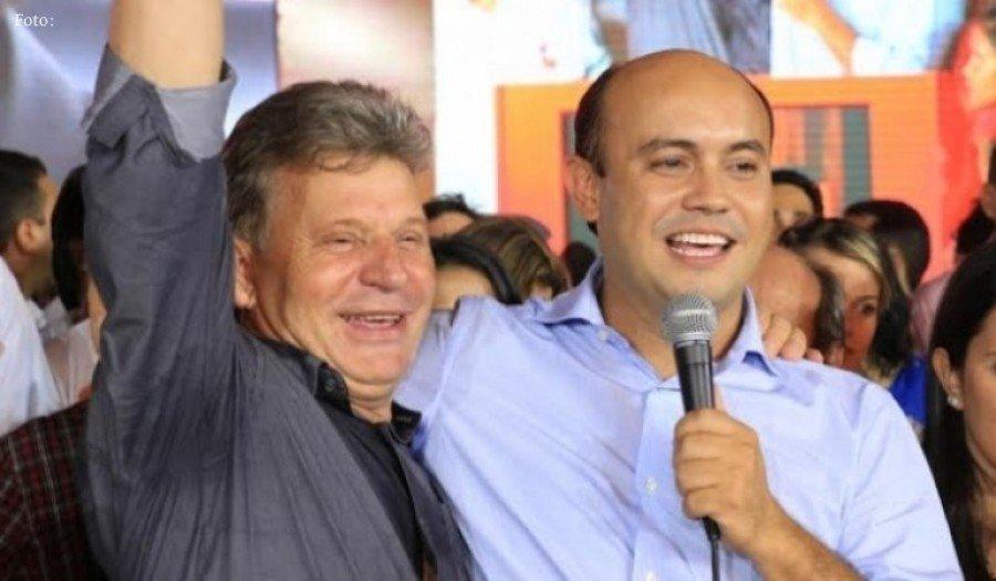 Ação foi vencida pelo Ministério Público Eleitoral no Tocantins, que denunciou a chapa por abuso de poder político e econômico nas eleições de 2014