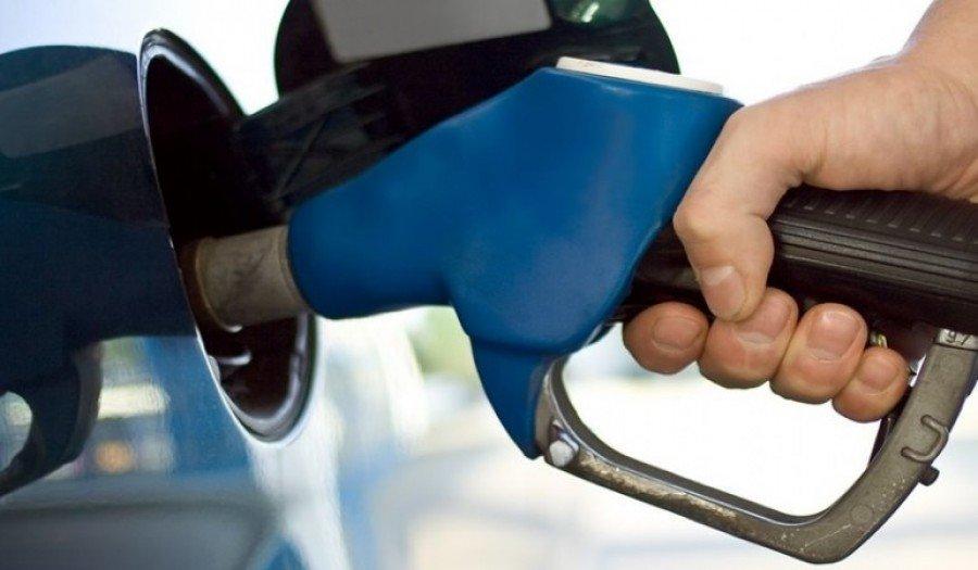 Sindiposto afirma que preços de combustíveis podem cair nas bombas do Tocantins