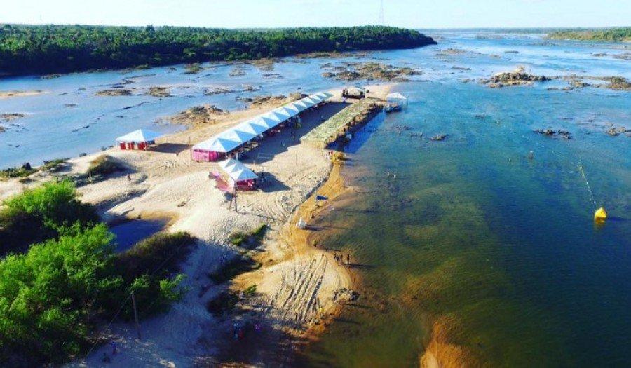 Adetuc alerta municípios para prazo de cadastramento no Mapa do Turismo Brasileiro