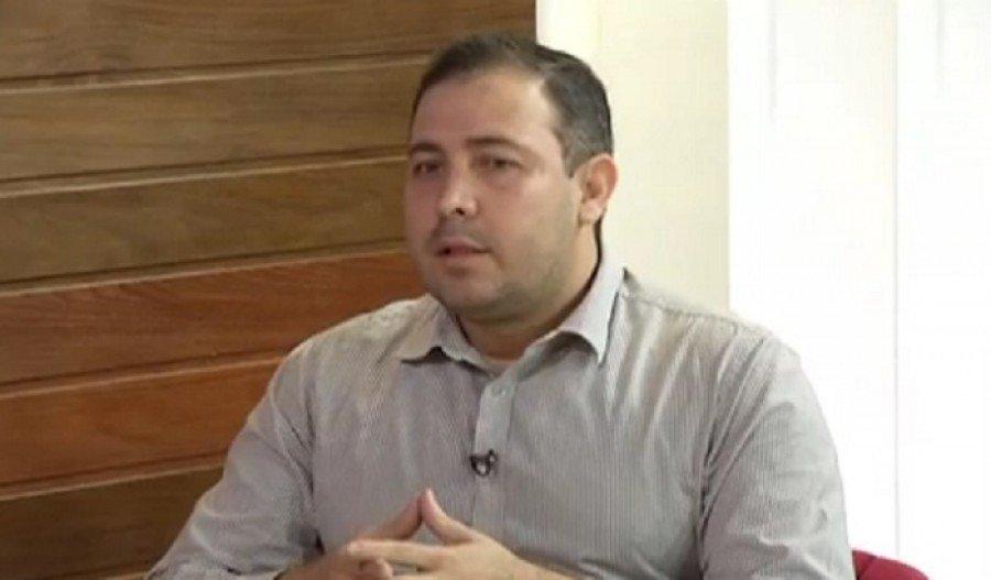 Médico Luciano de Castro, disse que o ideal é manter as cidades limpas e tentar eliminar o mosquito-prego, vetor principal da doença