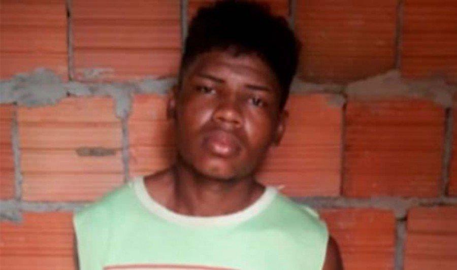 Acusado estuprou e engravidou irmãs de 12 e 14 anos