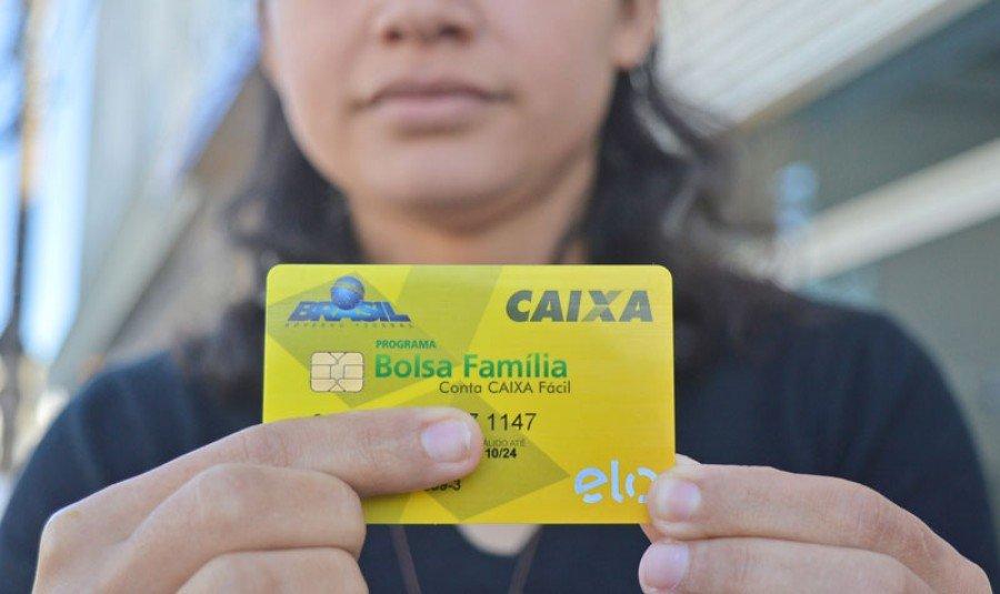 Palmas se destacou no atendimento e acompanhamento do Programa Bolsa Família em 2018