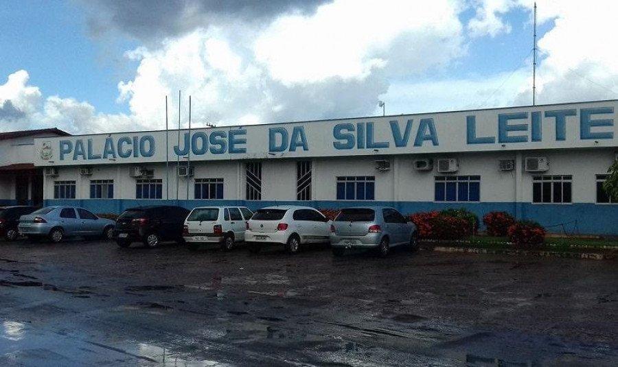 TCE dá parecer pela aprovação das contas da prefeitura de Ananás referente ao exercício financeiro de 2017