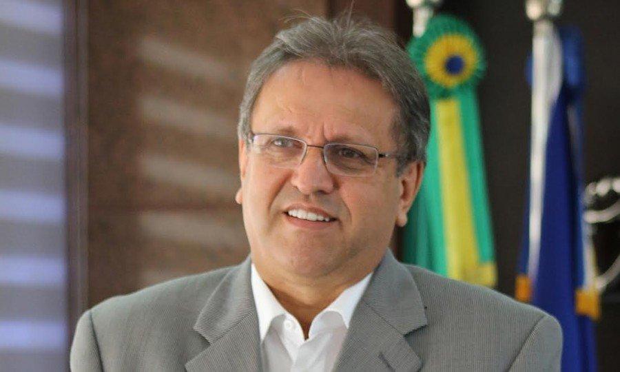 Marcelo Miranda informou que recorrerá dessa decisão para restabelecer a verdade e a justiça neste caso