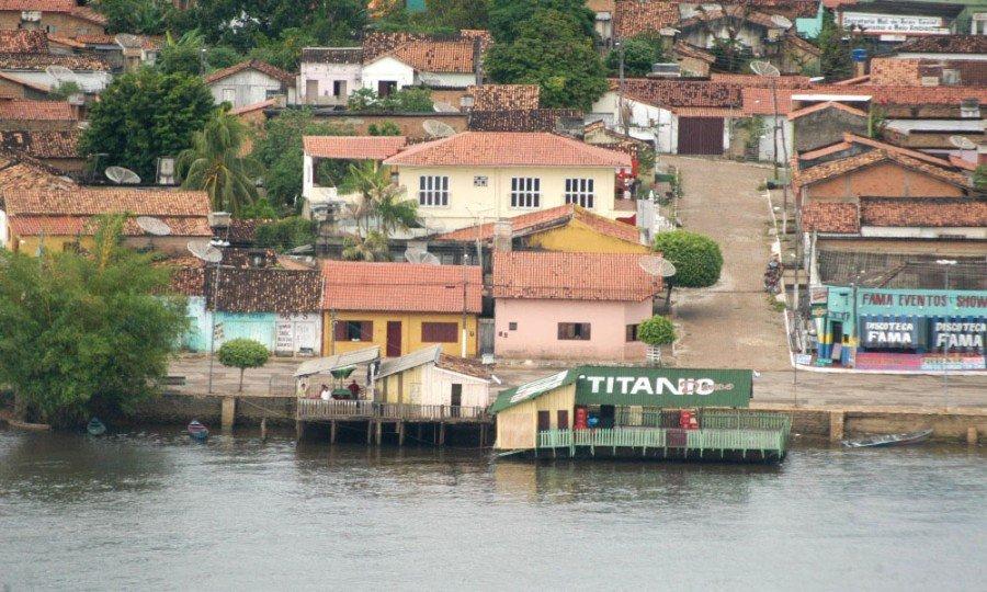 Município de Xambioá receberá oficinas relacionadas a assuntos ambientais e a implantação do Fórum Municipal do Lixo