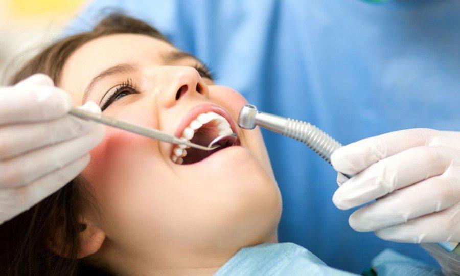 Melhora da qualidade da saúde bucal visa reduzir o tempo de internação do paciente
