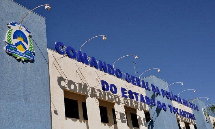 Decisão determinou que candidatos beneficiados pelo edital sejam exonerados