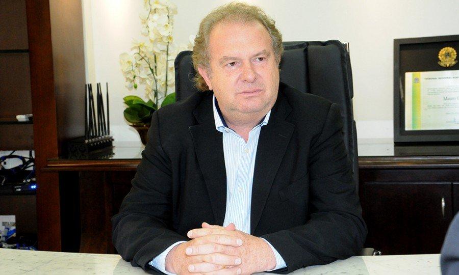 TRE-TO aprovou Contas Eleitorais do governador eleito Mauro Carlesse