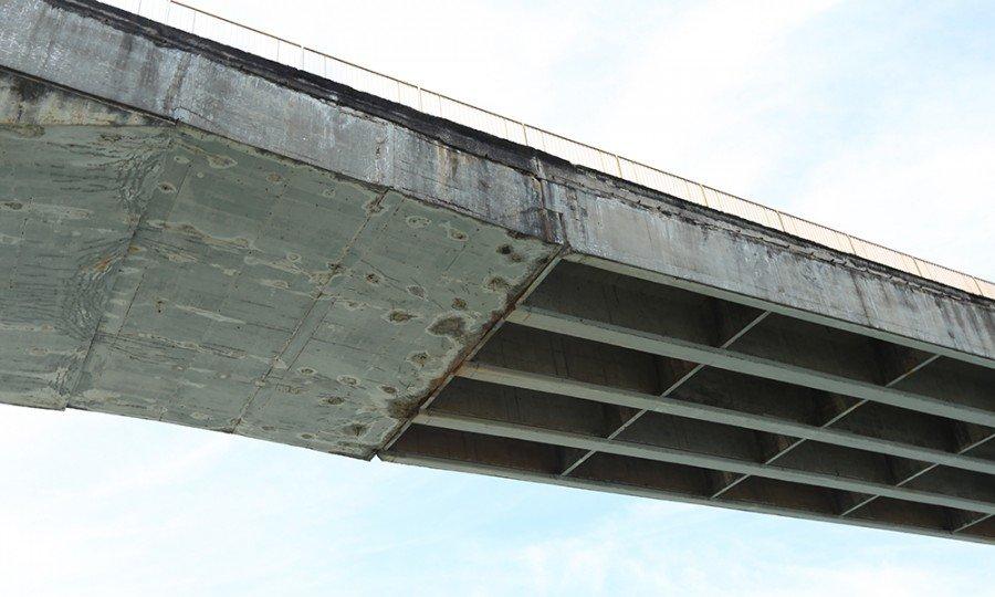 Objetivo do Governo é de agilizar as ações para amenizar as dificuldades enfrentadas pelas pessoas que necessitam atravessar a ponte