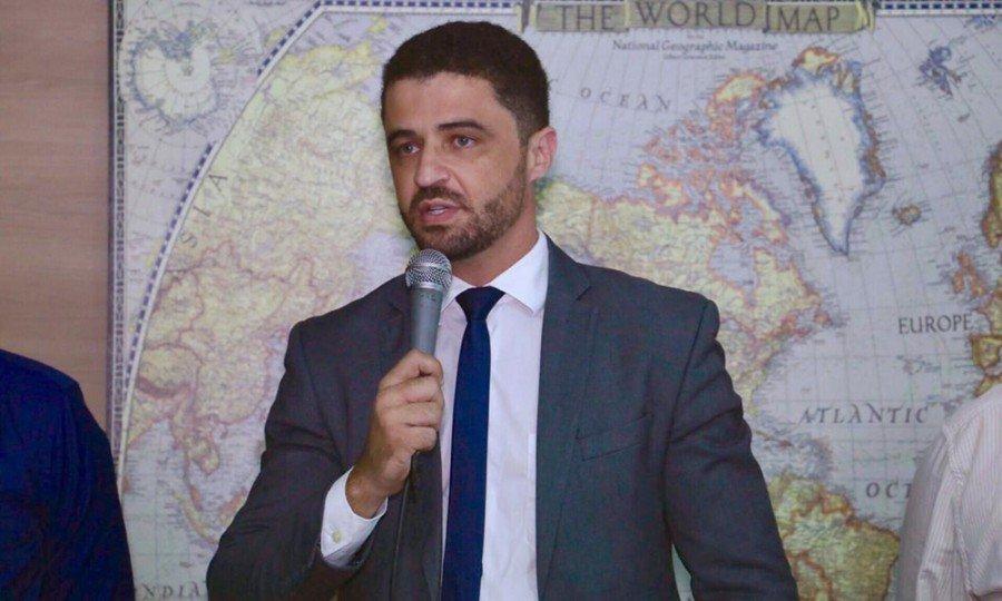 De acordo com o secretário Heber Fidelis, os argumentos defendidos pelo MPE não procedem tendo em vista que o processo ocorreu com total lisura