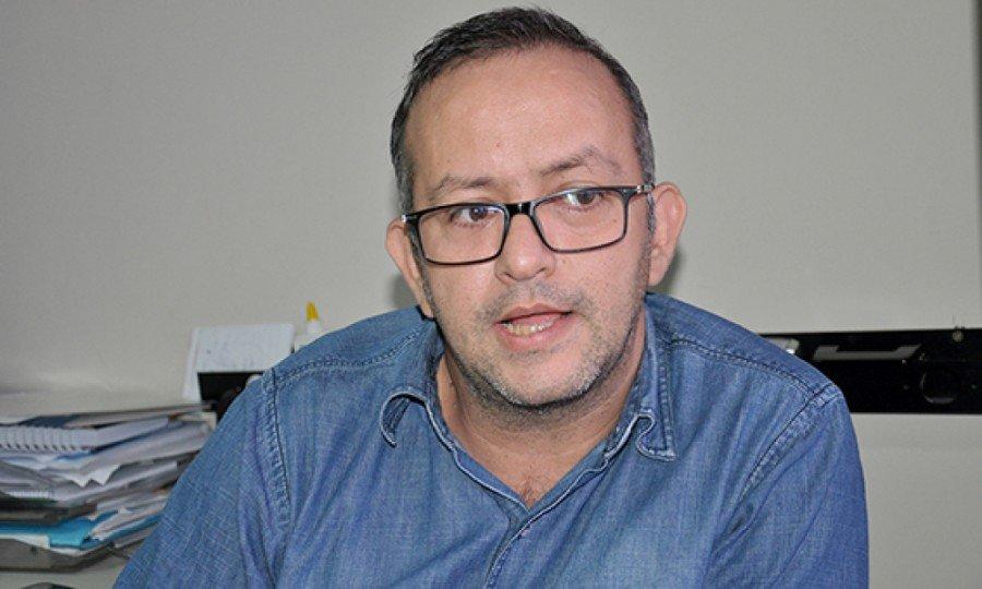 Manoel informou que a população pode acessar no site da Saúde os repasses que seu município recebe para custear a Saúde garantindo transparência e fiscalização