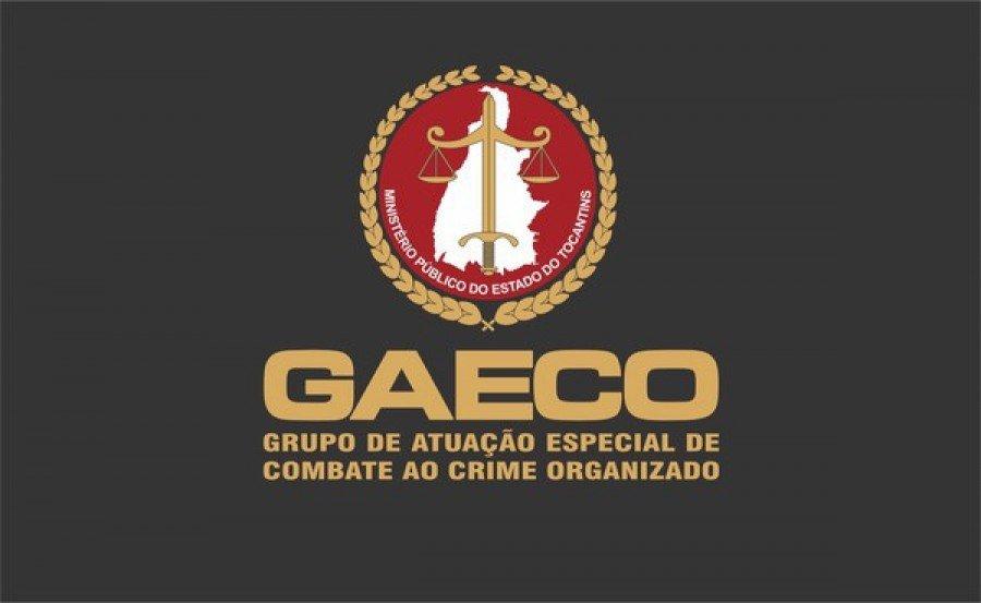 Gaeco denuncia 11 pessoas pela prática de fraudes virtuais