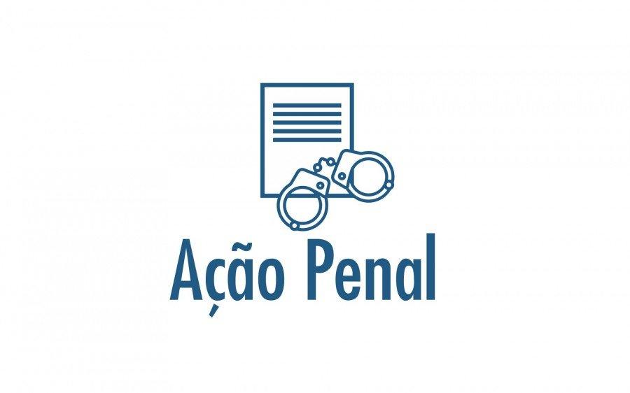 Ministério Público Estadual recorreu de decisão que revogou prisão preventiva de homicida em Axixá
