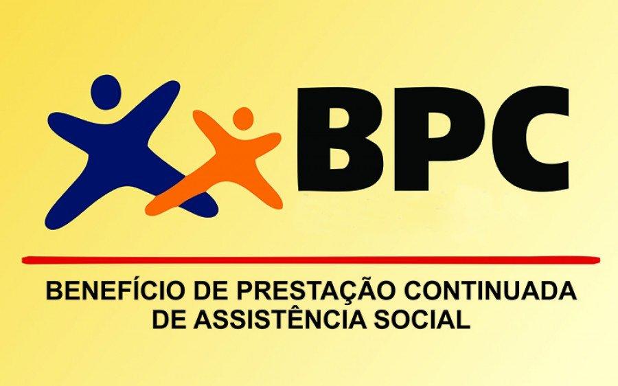 O Benefício de Prestação Continuada (BPC) é um programa do Governo Federal