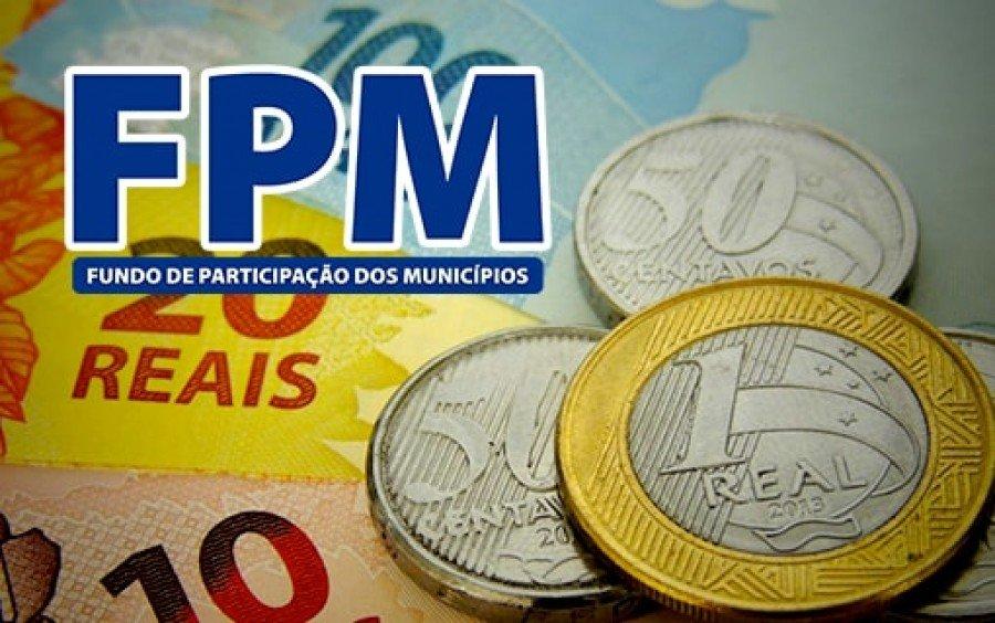 13 prefeituras do Bico podem ficar sem FPM por não homologarem os dados ao Siops do 5º bimestre