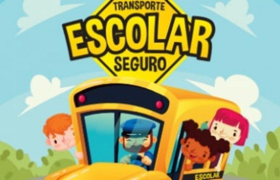 Gestores dos municípios do Bico do Papagaio são convidados a participarem do Dia D do Transporte Escolar em Araguaína