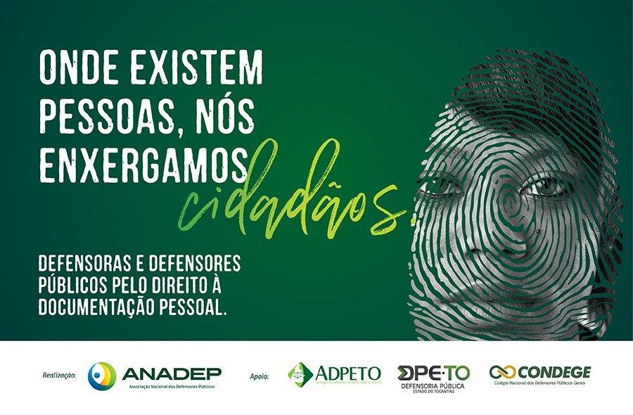 Programação Maio Verde: palestras e mutirões serão realizados em 3 cidades do Bico do Papagaio nesta terça-feira, 15