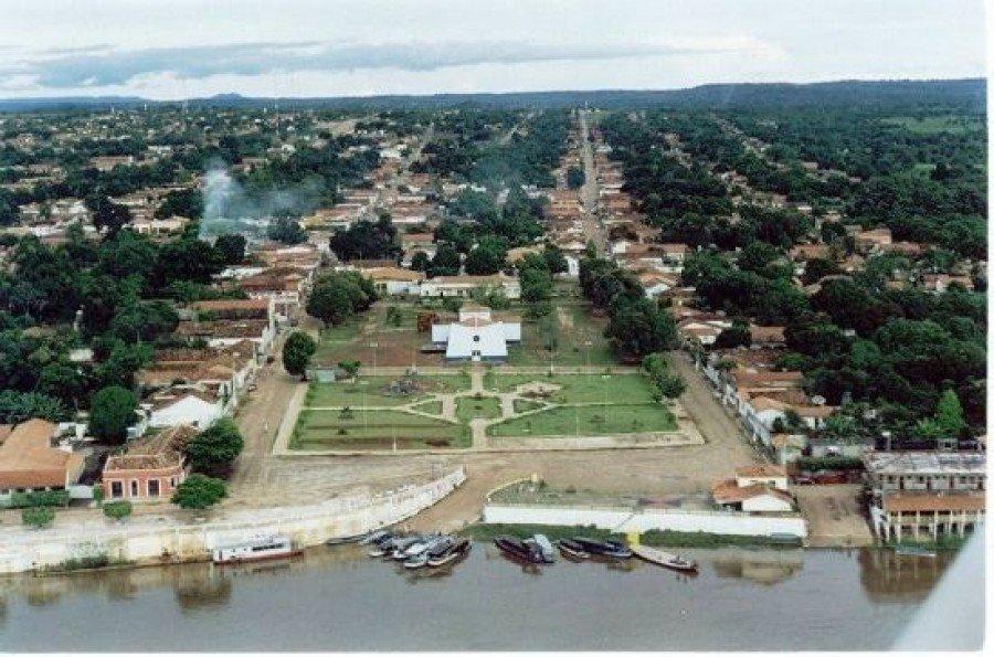 Reunião da Cenovo acontecerá em Araguatins