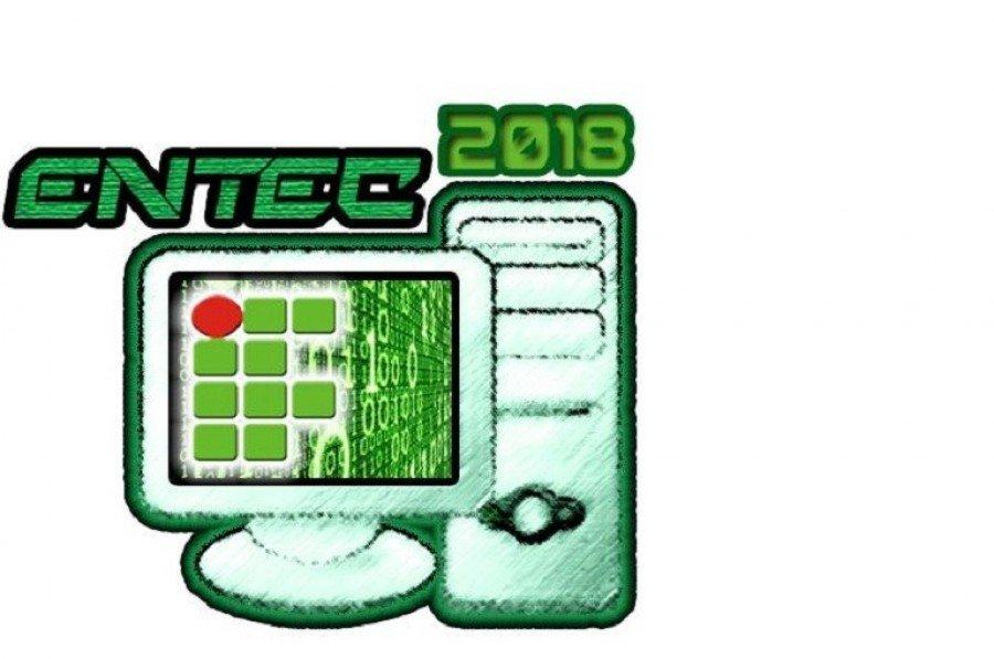 Palestras, minicursos, sorteios de brindes, concursos, Cosplays e jogos farão parte da programação