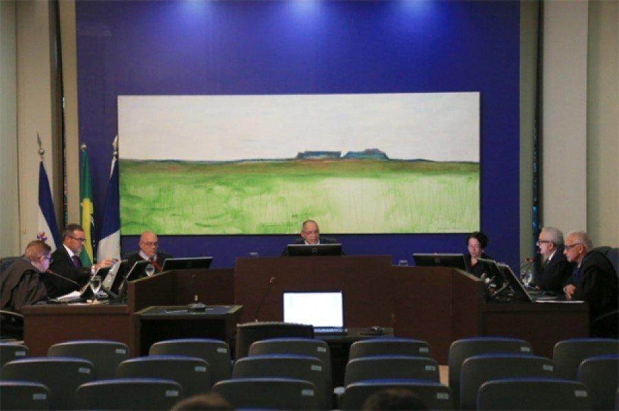 Câmara Municipal de Palmeiras do Tocantins tem contas de 2016 julgadas irregulares pelo Tribunal de Contas do Tocantins