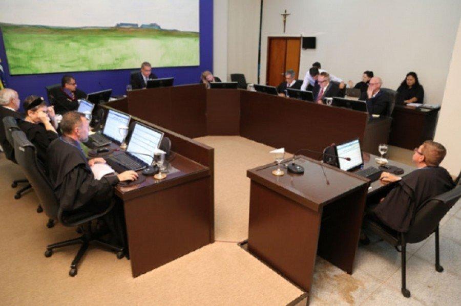 Presidentes das câmaras municipais de Itaguatins, São Miguel e Tocantinópolis têm 30 dias para regularização