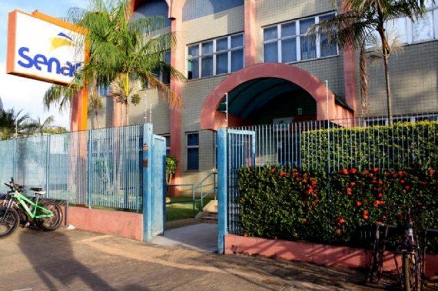 Senac abre processo seletivo com vagas em Araguaína e Gurupi para contratação de Instrutor para o curso Técnico em Enfermagem
