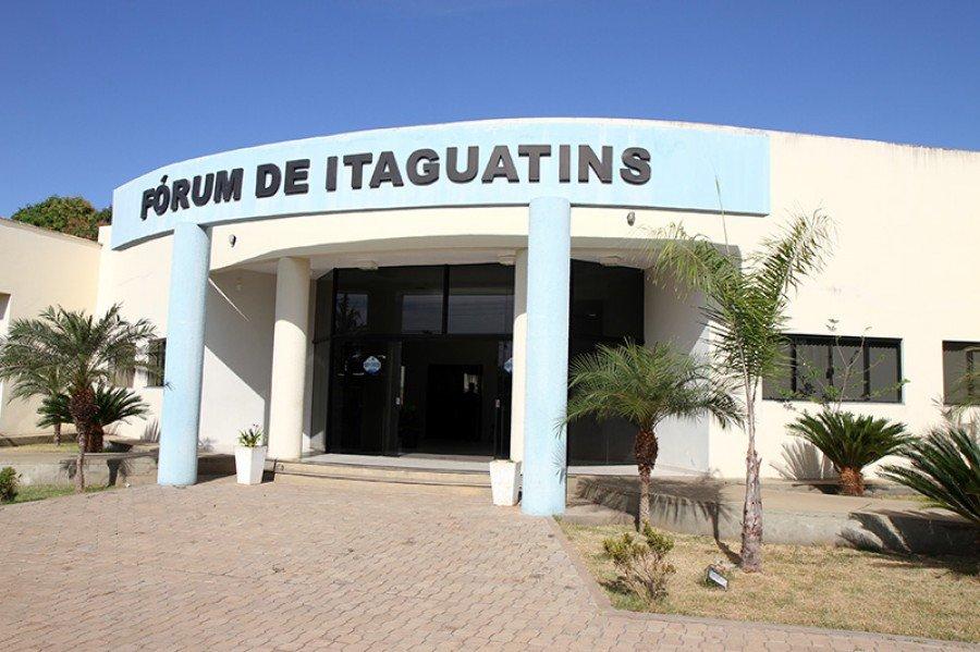 Justiça condena ex-prefeito de São Miguel do Tocantins por nepotismo