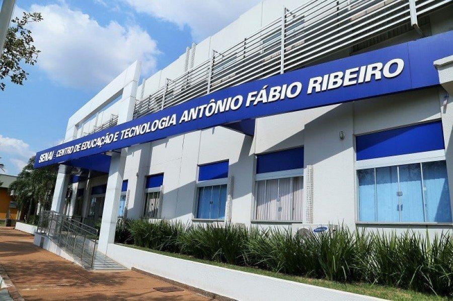 As inscrições estão abertas e podem ser feitas no Centro de Educação e Tecnologia (CETEC) da instituição em Araguaína