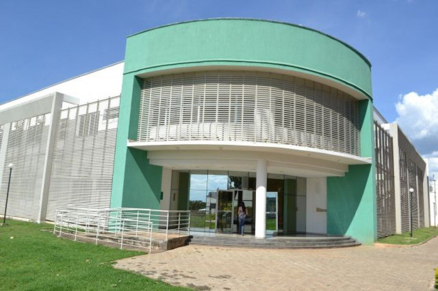 Extravestibular da UFT oferta 72 vagas para Tocantinópolis distribuídas entre 3 cursos